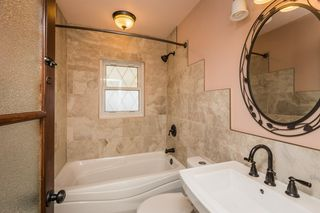 Photo 16: 12211 137 Avenue in Edmonton: Zone 01 House for sale : MLS®# E4203299