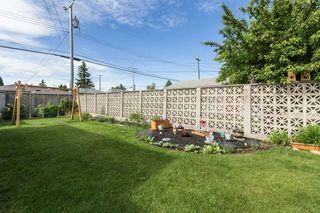 Photo 37: 12211 137 Avenue in Edmonton: Zone 01 House for sale : MLS®# E4203299