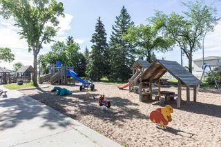 Photo 41: 12211 137 Avenue in Edmonton: Zone 01 House for sale : MLS®# E4203299