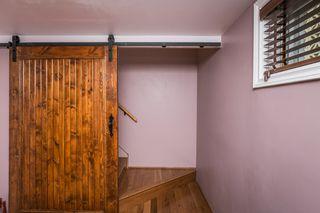 Photo 22: 12211 137 Avenue in Edmonton: Zone 01 House for sale : MLS®# E4203299