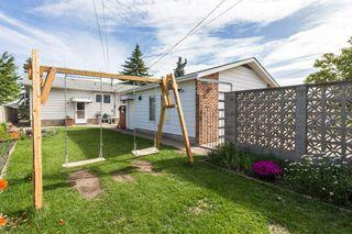 Photo 34: 12211 137 Avenue in Edmonton: Zone 01 House for sale : MLS®# E4203299