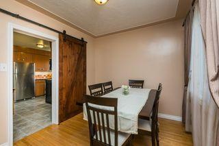 Photo 7: 12211 137 Avenue in Edmonton: Zone 01 House for sale : MLS®# E4203299