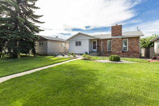 Photo 45: 12211 137 Avenue in Edmonton: Zone 01 House for sale : MLS®# E4203299
