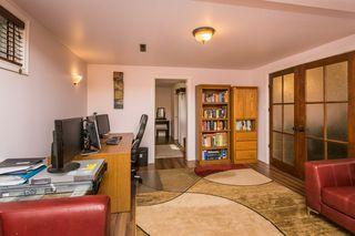 Photo 29: 12211 137 Avenue in Edmonton: Zone 01 House for sale : MLS®# E4203299