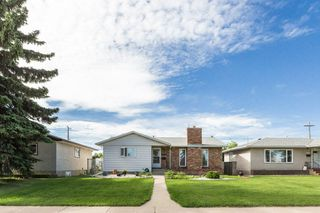 Photo 44: 12211 137 Avenue in Edmonton: Zone 01 House for sale : MLS®# E4203299