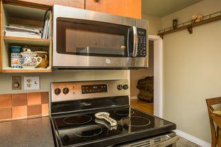 Photo 11: 12211 137 Avenue in Edmonton: Zone 01 House for sale : MLS®# E4203299