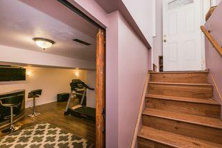 Photo 21: 12211 137 Avenue in Edmonton: Zone 01 House for sale : MLS®# E4203299