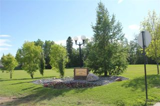 Photo 18: 2924 Lakewood Drive in Edmonton: Zone 59 Mobile for sale : MLS®# E4191316