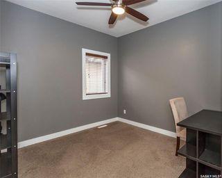 Photo 13: 1118 Paton Lane in Saskatoon: Willowgrove Residential for sale : MLS®# SK817538