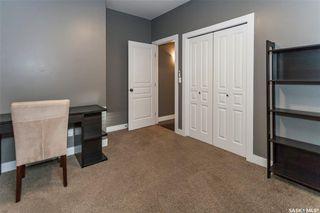 Photo 14: 1118 Paton Lane in Saskatoon: Willowgrove Residential for sale : MLS®# SK817538