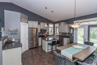 Photo 18: 1118 Paton Lane in Saskatoon: Willowgrove Residential for sale : MLS®# SK817538
