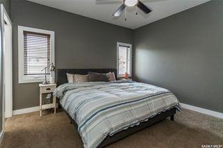 Photo 15: 1118 Paton Lane in Saskatoon: Willowgrove Residential for sale : MLS®# SK817538
