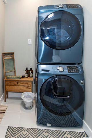 Photo 24: 1118 Paton Lane in Saskatoon: Willowgrove Residential for sale : MLS®# SK817538