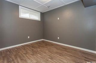 Photo 25: 1118 Paton Lane in Saskatoon: Willowgrove Residential for sale : MLS®# SK817538