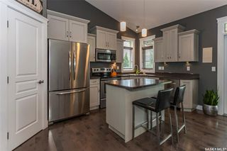Photo 6: 1118 Paton Lane in Saskatoon: Willowgrove Residential for sale : MLS®# SK817538
