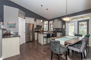 Photo 5: 1118 Paton Lane in Saskatoon: Willowgrove Residential for sale : MLS®# SK817538