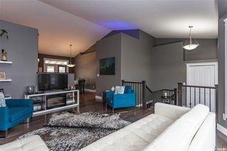 Photo 4: 1118 Paton Lane in Saskatoon: Willowgrove Residential for sale : MLS®# SK817538
