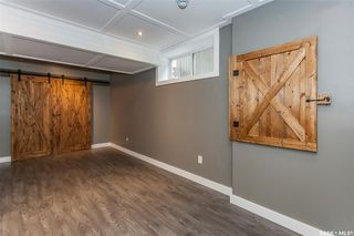 Photo 30: 1118 Paton Lane in Saskatoon: Willowgrove Residential for sale : MLS®# SK817538