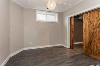 Photo 34: 1118 Paton Lane in Saskatoon: Willowgrove Residential for sale : MLS®# SK817538