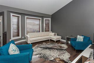Photo 2: 1118 Paton Lane in Saskatoon: Willowgrove Residential for sale : MLS®# SK817538