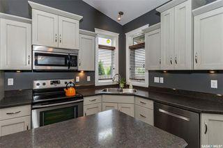 Photo 10: 1118 Paton Lane in Saskatoon: Willowgrove Residential for sale : MLS®# SK817538