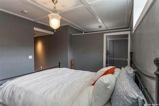 Photo 21: 1118 Paton Lane in Saskatoon: Willowgrove Residential for sale : MLS®# SK817538