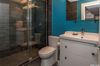 Photo 28: 1118 Paton Lane in Saskatoon: Willowgrove Residential for sale : MLS®# SK817538