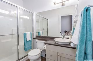 Photo 20: 1118 Paton Lane in Saskatoon: Willowgrove Residential for sale : MLS®# SK817538
