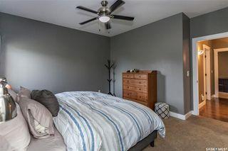 Photo 17: 1118 Paton Lane in Saskatoon: Willowgrove Residential for sale : MLS®# SK817538