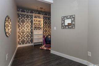 Photo 33: 1118 Paton Lane in Saskatoon: Willowgrove Residential for sale : MLS®# SK817538