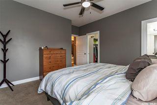 Photo 16: 1118 Paton Lane in Saskatoon: Willowgrove Residential for sale : MLS®# SK817538