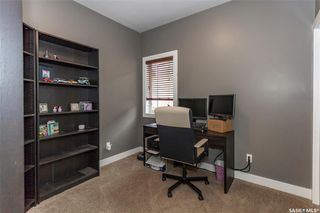 Photo 12: 1118 Paton Lane in Saskatoon: Willowgrove Residential for sale : MLS®# SK817538