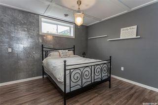 Photo 22: 1118 Paton Lane in Saskatoon: Willowgrove Residential for sale : MLS®# SK817538
