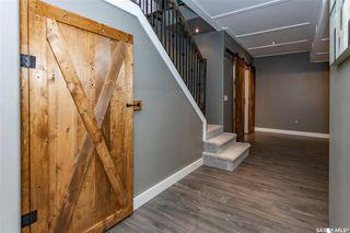 Photo 26: 1118 Paton Lane in Saskatoon: Willowgrove Residential for sale : MLS®# SK817538