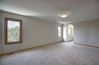 Photo 25: 83 SILVERSTONE Road NW in Calgary: Silver Springs Detached for sale : MLS®# A1022592