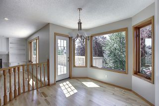 Photo 13: 83 SILVERSTONE Road NW in Calgary: Silver Springs Detached for sale : MLS®# A1022592