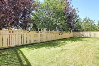 Photo 44: 83 SILVERSTONE Road NW in Calgary: Silver Springs Detached for sale : MLS®# A1022592