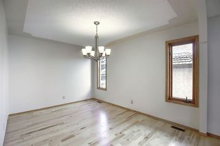 Photo 6: 83 SILVERSTONE Road NW in Calgary: Silver Springs Detached for sale : MLS®# A1022592