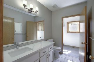 Photo 19: 83 SILVERSTONE Road NW in Calgary: Silver Springs Detached for sale : MLS®# A1022592