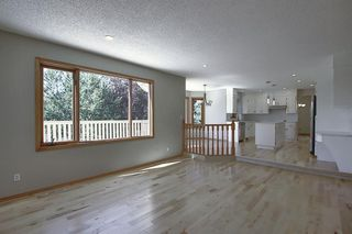 Photo 22: 83 SILVERSTONE Road NW in Calgary: Silver Springs Detached for sale : MLS®# A1022592
