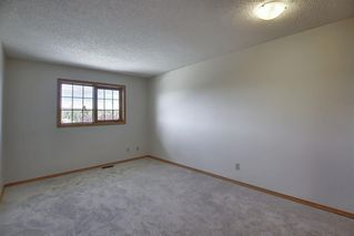 Photo 36: 83 SILVERSTONE Road NW in Calgary: Silver Springs Detached for sale : MLS®# A1022592