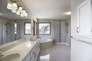 Photo 28: 83 SILVERSTONE Road NW in Calgary: Silver Springs Detached for sale : MLS®# A1022592