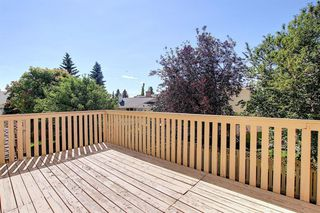 Photo 20: 83 SILVERSTONE Road NW in Calgary: Silver Springs Detached for sale : MLS®# A1022592