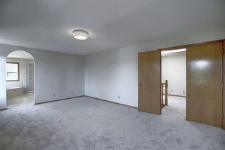 Photo 23: 83 SILVERSTONE Road NW in Calgary: Silver Springs Detached for sale : MLS®# A1022592