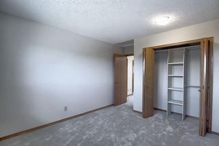 Photo 34: 83 SILVERSTONE Road NW in Calgary: Silver Springs Detached for sale : MLS®# A1022592
