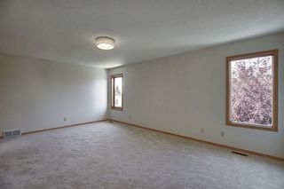 Photo 26: 83 SILVERSTONE Road NW in Calgary: Silver Springs Detached for sale : MLS®# A1022592