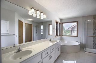 Photo 29: 83 SILVERSTONE Road NW in Calgary: Silver Springs Detached for sale : MLS®# A1022592