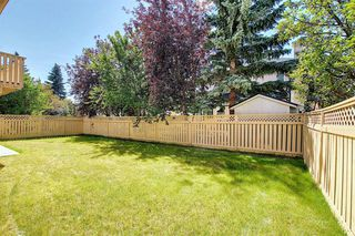 Photo 43: 83 SILVERSTONE Road NW in Calgary: Silver Springs Detached for sale : MLS®# A1022592
