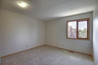 Photo 31: 83 SILVERSTONE Road NW in Calgary: Silver Springs Detached for sale : MLS®# A1022592