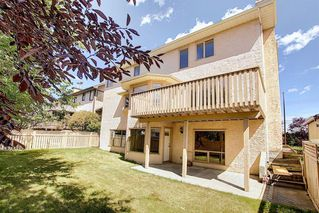 Photo 45: 83 SILVERSTONE Road NW in Calgary: Silver Springs Detached for sale : MLS®# A1022592